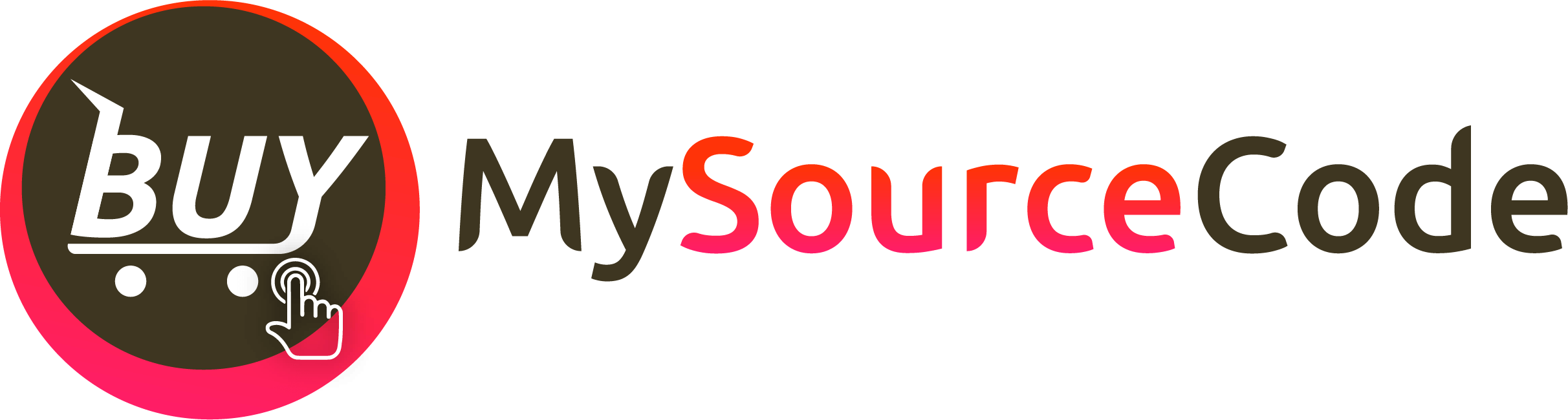 BuyMySourceCode