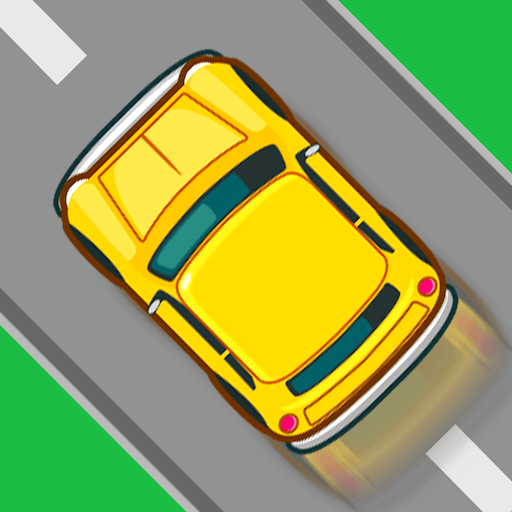 Find The Exit + Best Car Puzzle + Android & IOS - Find The Exit + Best Car Puzzle