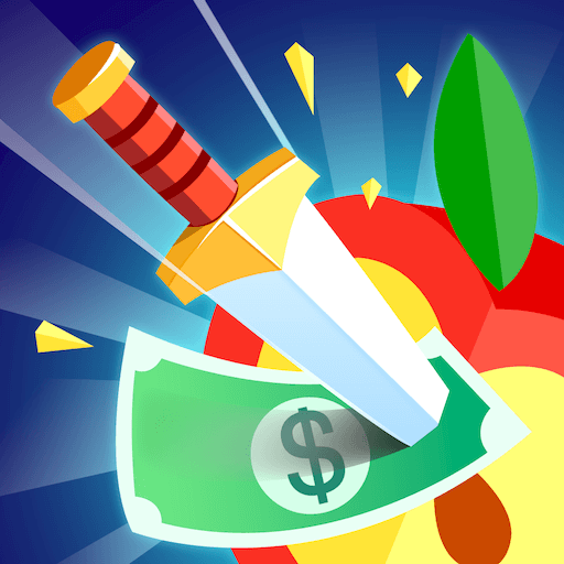 Knife Hint Master Adventure Game For Android & IOS - Knife Hint Adventure Game