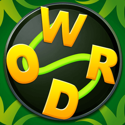 Word Puzzle Mania Game For Kids and Adult - Best Word Puzzle Mania