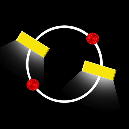 Duet Fire Dots + Ready For Publish - Duet Fire Dots Puzzle Game
