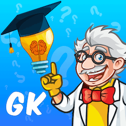 Education Gk Quiz + Best Trivia Game + Ready For Publish - Education GK Quiz Up