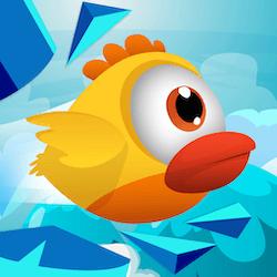 Rescue Bird Mania + Flappy Bird Endless Run + Ready For Publish - Rescue Bird Mania Adventure