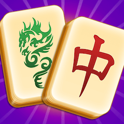 Card Mahjong Puzzle Game + Ready For Publish - Mahjong Puzzle Game For Kids