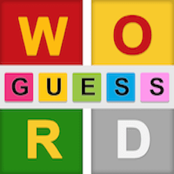 Guess Missing Word Puzzle + Best Word Puzzle Game + Ready For Publish - Guess Missing Word Puzzle Game