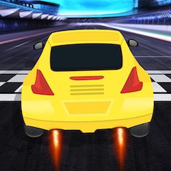 Swipe Car Rush + Ultimate Car Game + Ready For Publish - Swipe Car Racing Game For Kids