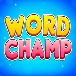 Word Champ + Word Typing Game For Kids + Ready For Publish - Word Champ Education Game For Kids