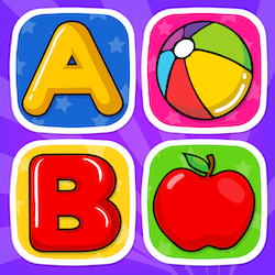 Preschool Education Fun Game For Kids + Top Best Kids Matching Game - Top Kids Matching Game + Education Game For Kids